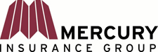 Mercury Insurance Group link